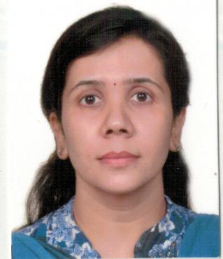 डॉ. चिरासरी रॉय चौधूरी